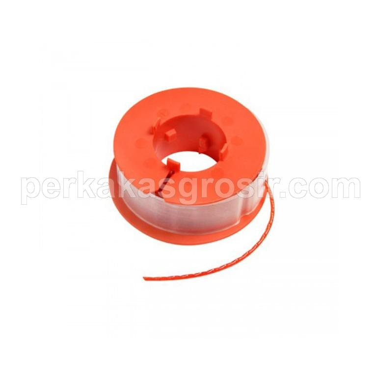 Grass Trimmer - Brushcutter Spool