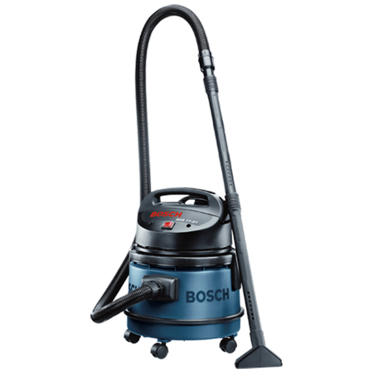 Mesin Vacuum Cleaner GAS 11-21